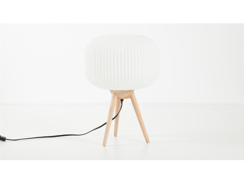 Verve Table/Floor Lamp