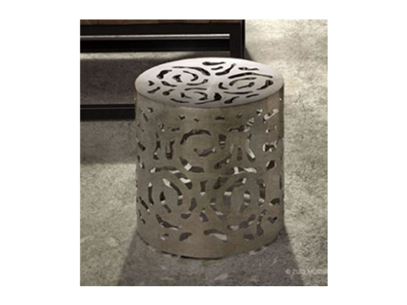 Kihei End Table (Set of 2)