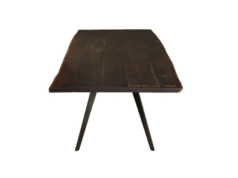 Vega Dining Table