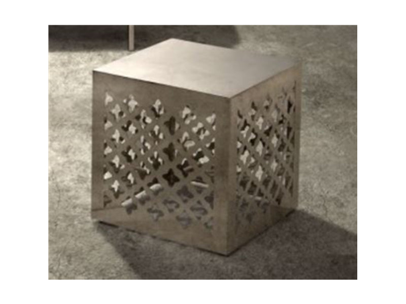Kailua End Table (Set of 2)