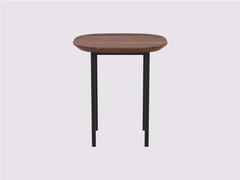 River End Table