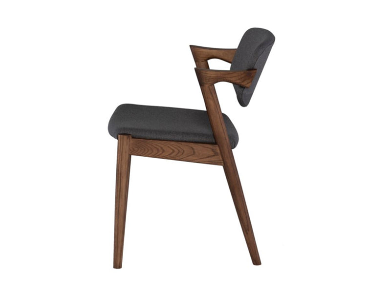 Kalli Dining Chair