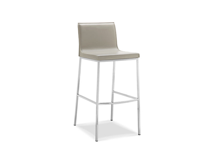 Lux III Counter Stool