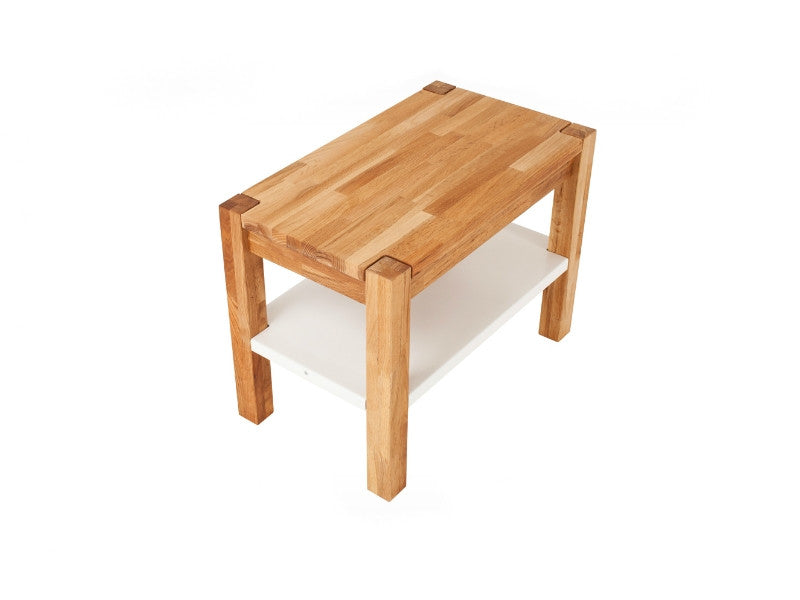 Harvest Entryway Bench - 24""