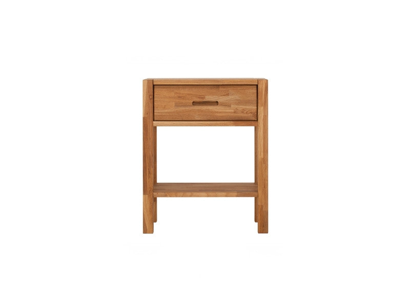 Harvest Entryway Console - 24""