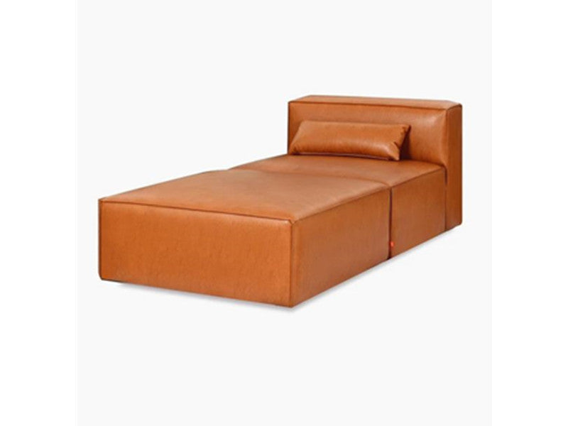 Mix Modular Chaise (2 piece)