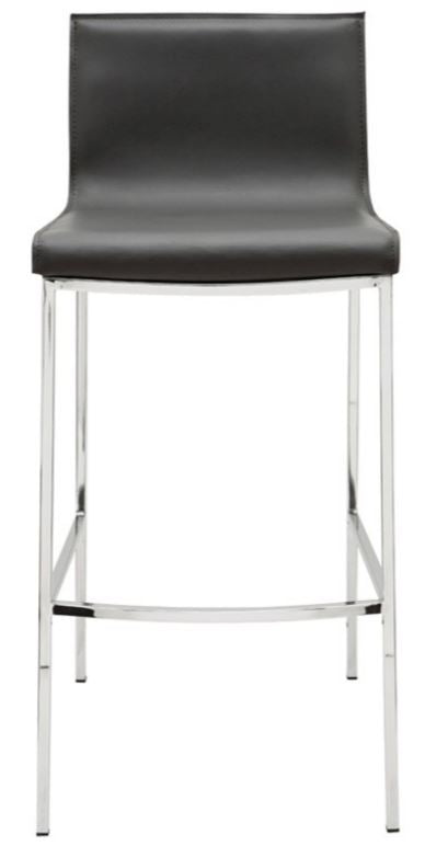 Colter Counter Stool