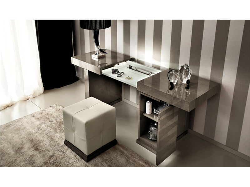Monaco Dressing Table