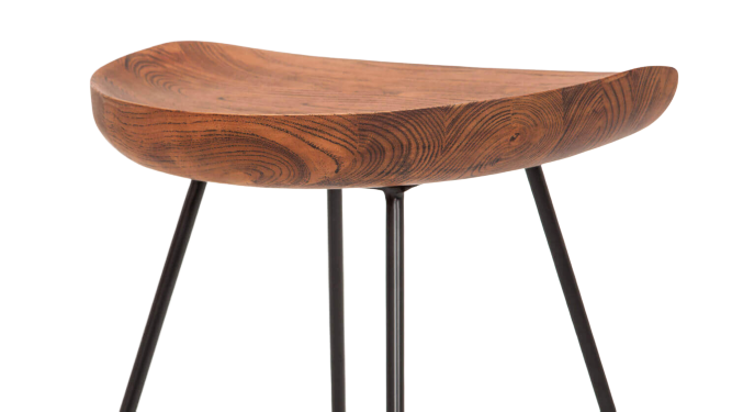 Dawn Bar Stool