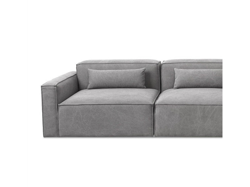 Mix Modular Sofa (2 piece)