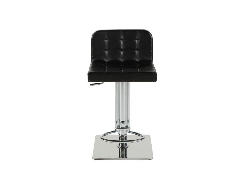 George Hydraulic Stool