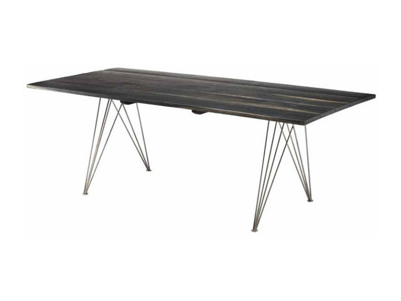 Zola Dining Table