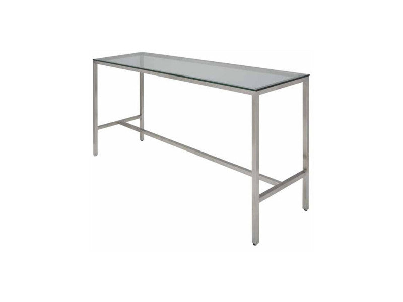 Verona 72'' Counter Table