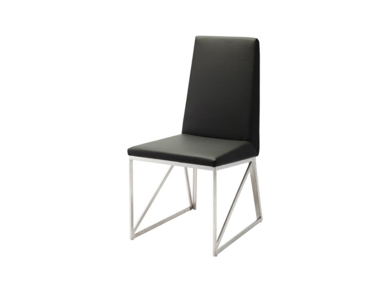 Caprice Dining Chair