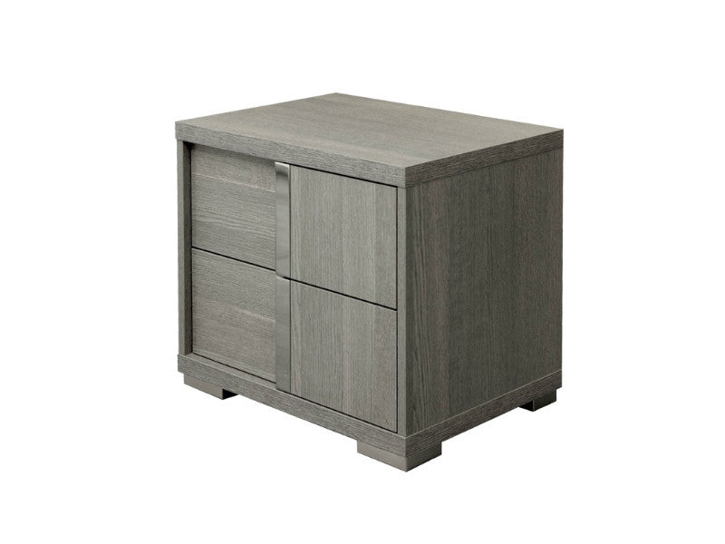 Tivoli Night Stand