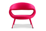 Lida Chair