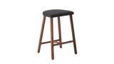 Lima Counter Stool