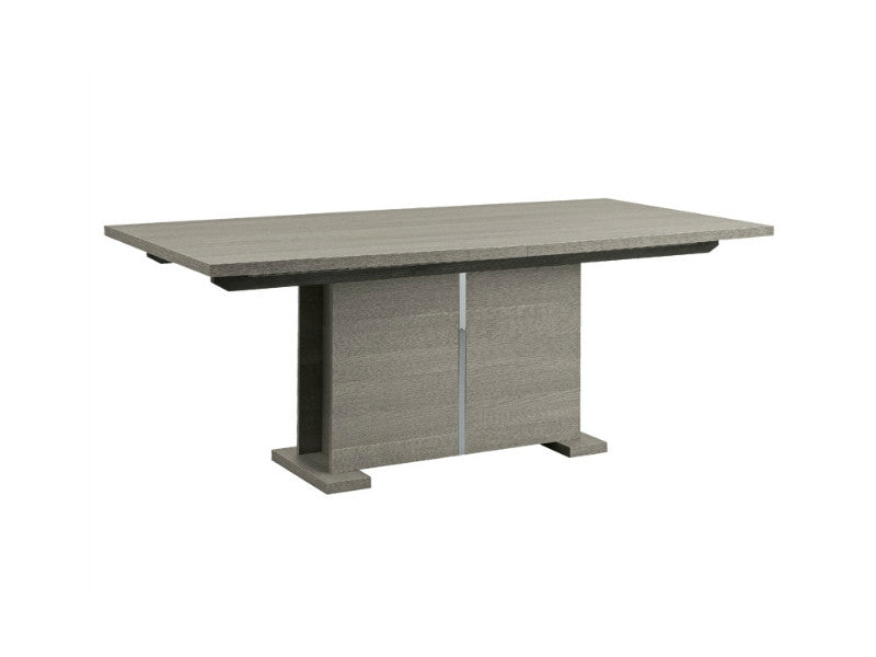 Tivoli Extension Dining Table