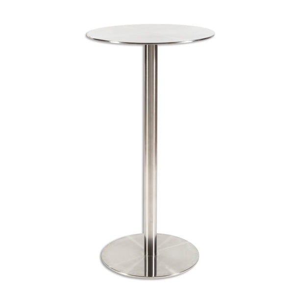 Geo Bar Table