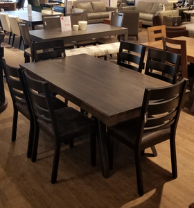 Lennox Dining Set