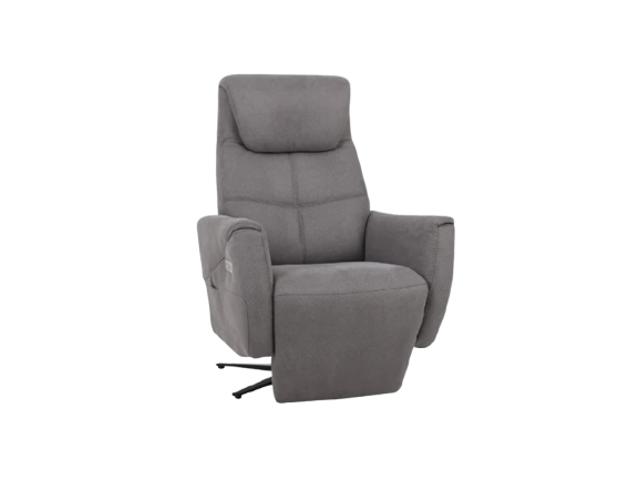 Henry reclining TV chair