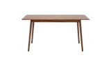 Kacia Dining Table