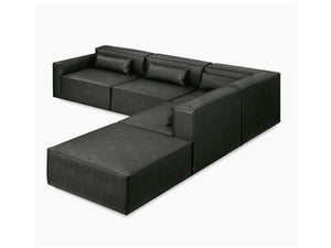 Mix Modular Sectional (5 piece)