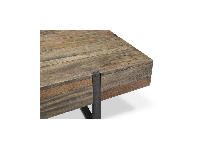 Prescott Rectangular Cocktail Table