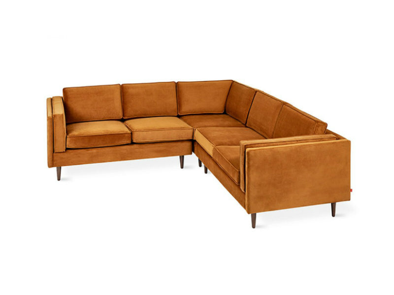 Adelaide Bi-Sectional
