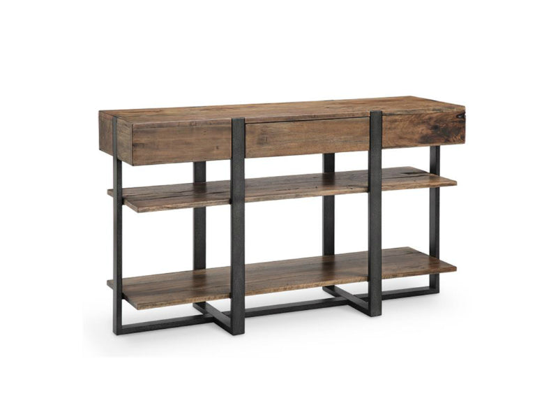 Prescott Rectangular Sofa Table