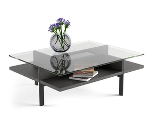 Terrace Coffee Table