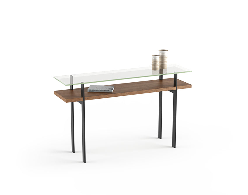 Terrace Console Table