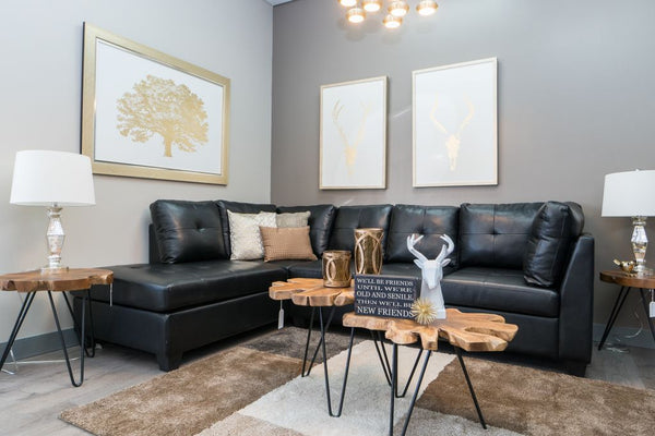 Is Home Staging Still Necessary?