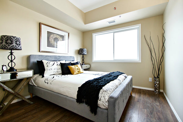 Winnipeg's Home Staging Interview with Angie Kendel