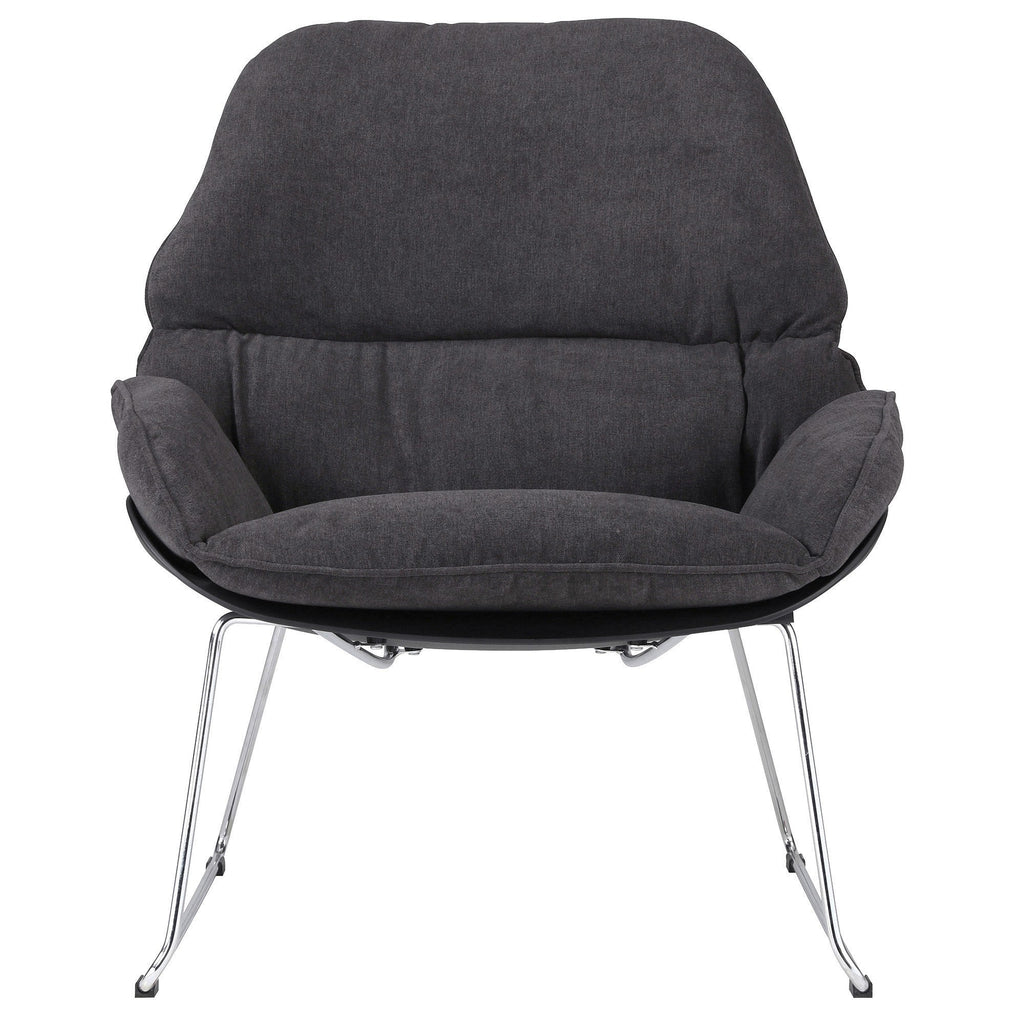 Finn Accent Chair Maximum Impact Plus