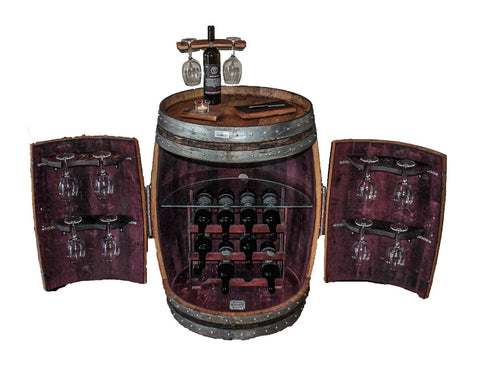 with and bar pinterest cabinet best awesome liquor ideas storage on wine