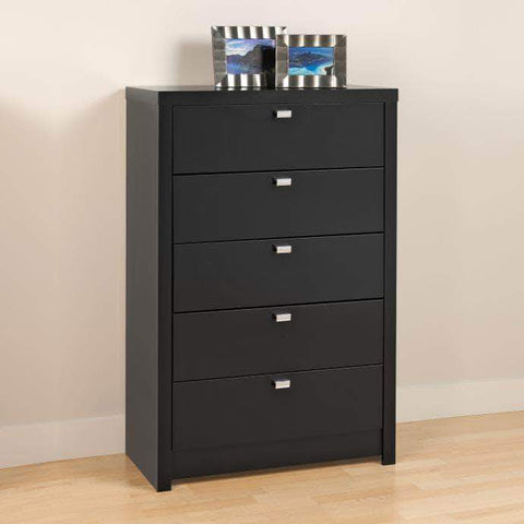 Black-Series-9-Designer-5-Drawer-Chest