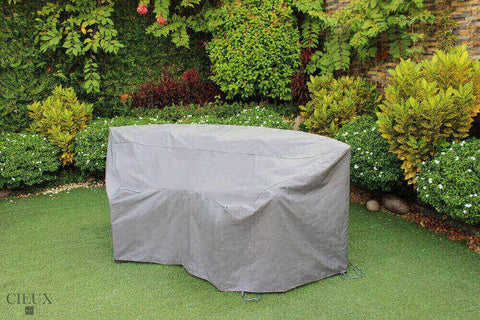 Patio Set Covers (Medium Set)