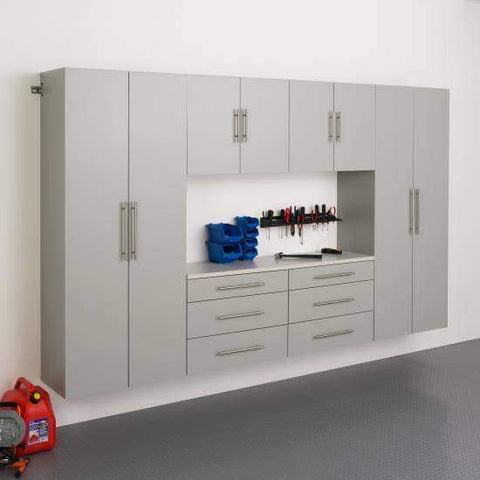 HangUps-120-inch-Storage-Cabinet-Set-I-6pc
