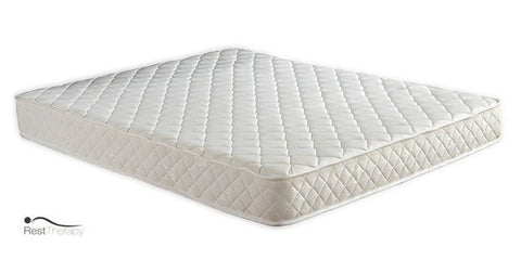 7 Inch Pluto Continuous Coil Mattress