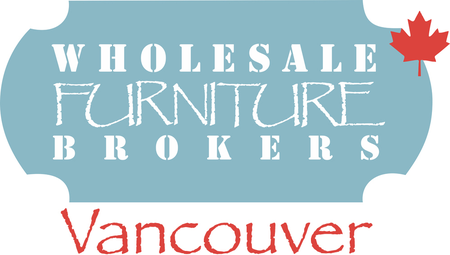 Vancouver Wholesale Furniture Brokers