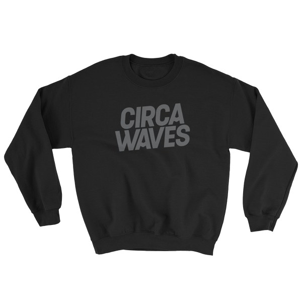 Darker Creatures Sweatshirt