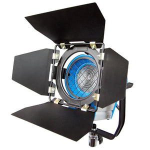 1000W As ARRI Fresnel Tungsten Spotlight Lighting Video Studio Photography Lamp