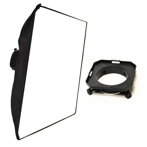 Studio Softbox Reflector Speed ring