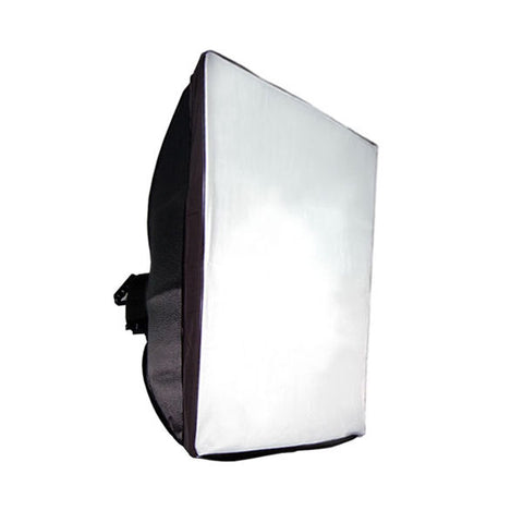 Big Size Softbox Reflector