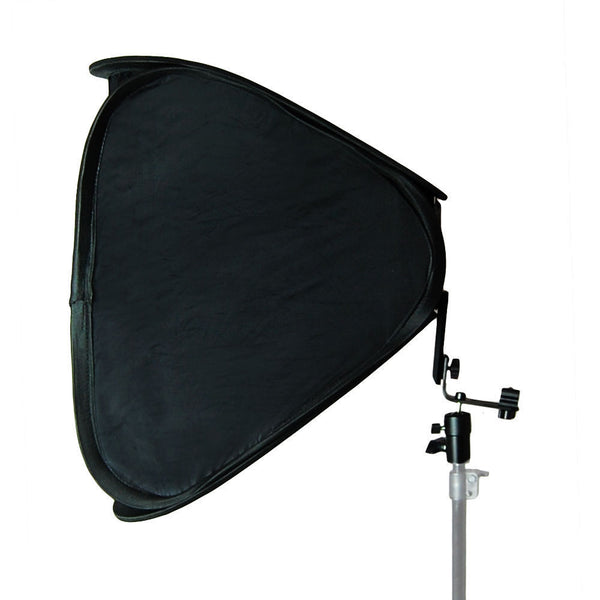 "Studio 16"" Portable Softbox"