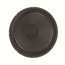 Eminence Swamp Thang 16 Guitar Woofer