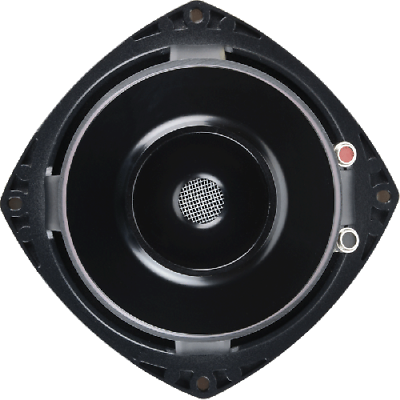 Celestion CF0617M NEW LF Cast Chassis Loudspeaker FREE SHIP!! AUTH DISTR!!