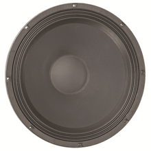 "Eminence Sigma Pro 18-4 4ohm 18"" Woofer Free Shipping! AUTHORIZED DISTRIBUTOR!!"