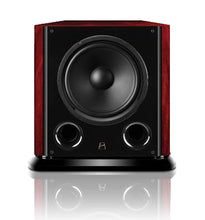 "Swans/TSG SUB 2.3+ 15"" Subwoofer 4000 Watt  *New*  DEALER COST!!!!!!!!!!"